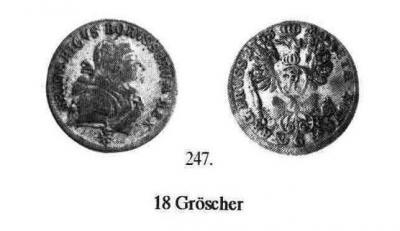 Preussen.jpg