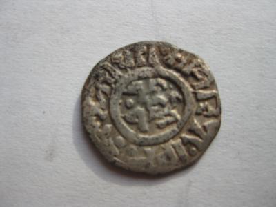 монета_5.jpg
