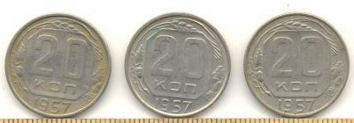 20-57-2.jpg