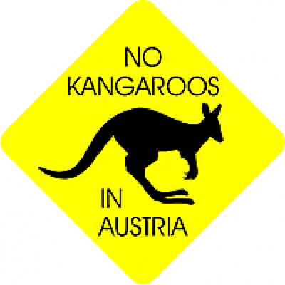 no_kangaroos.png