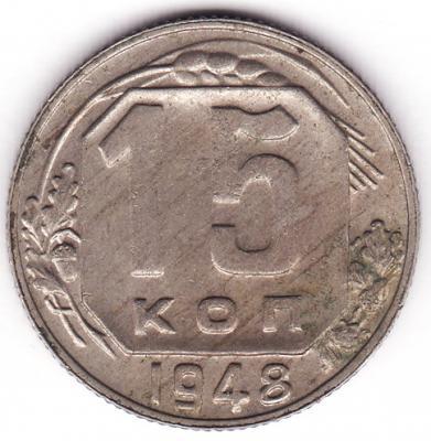 Money 01-01.jpg