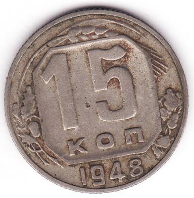 Money 02-01.jpg