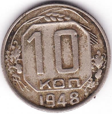 Money 05-02.jpg