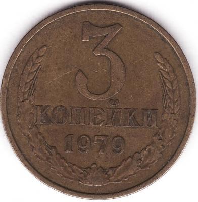 Money 07-02.jpg