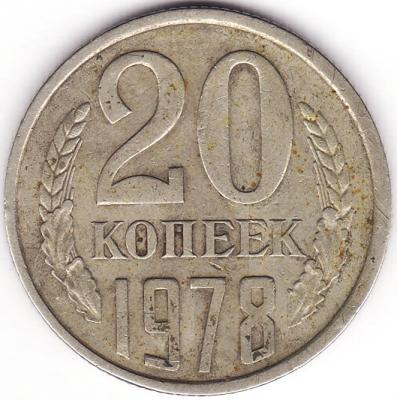 Money 06-02.jpg