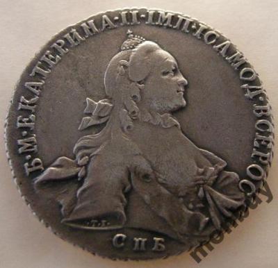 1764_1.jpg