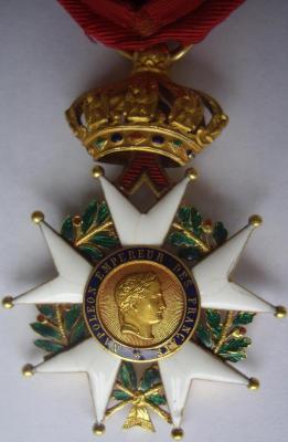 Орден Почетного Легиона 2.JPG