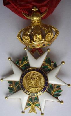 Орден Почетного Легиона 3.JPG