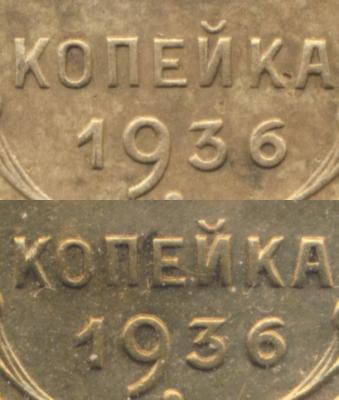 1k-36-a-b.jpg