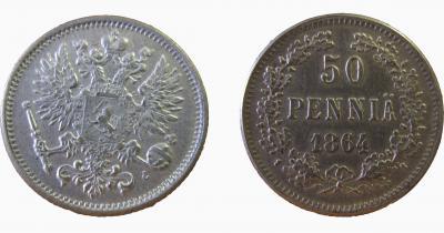 50-1864.jpg