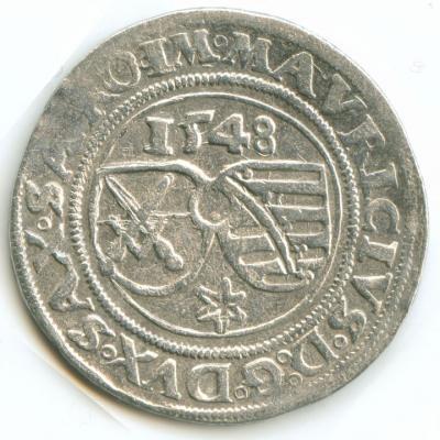 1260a.jpg