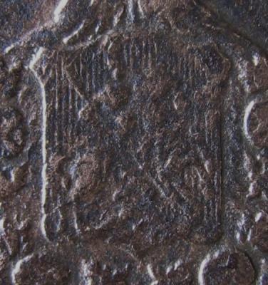 2-1814-01-4.jpg