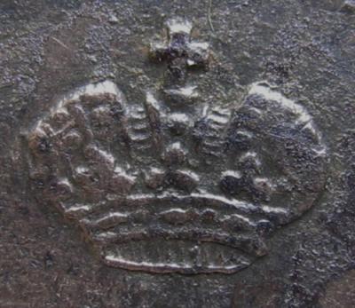 2-1814-02-4.jpg