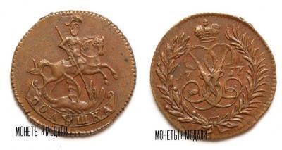 1757-34-1.jpg