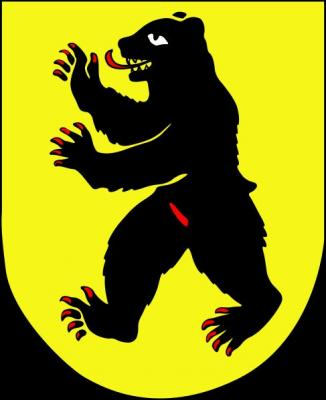 Abbey St Gallen.jpg