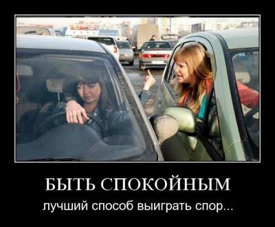 post-13108-127862914082_thumb.jpg
