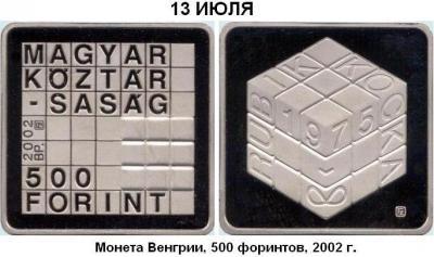 post-154-127899921567_thumb.jpg