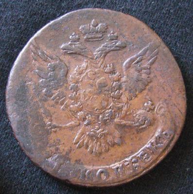 175911.jpg