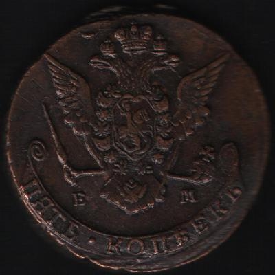 5-1769AV.jpg