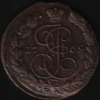 5-1769RV.jpg