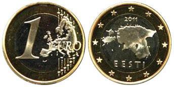 EE-2011euro01.jpg
