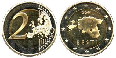 EE-2011euro02.jpg