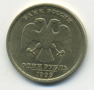 img285.jpg