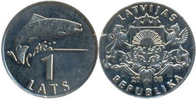 Latvijas 1-2008 лёгкий 4,03 гр.jpg