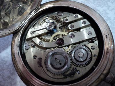 DSC00645.JPG