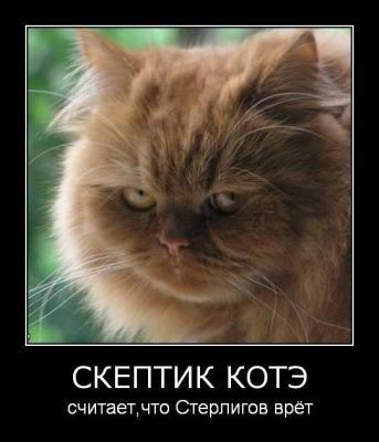 post-13379-127956000734_thumb.jpg