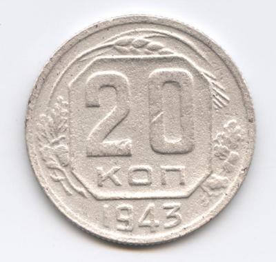 20 002.jpg