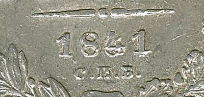 7а.jpg