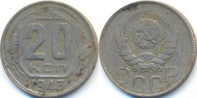 20k_1943.JPG