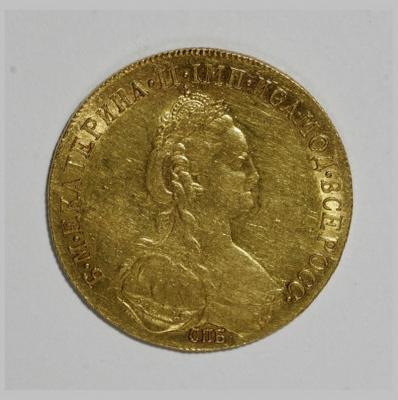 1778-1.jpg