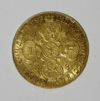 1778-2.jpg
