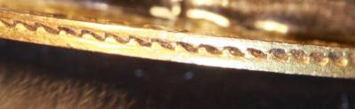 5 руб 1831г гурт 427R0487.jpg