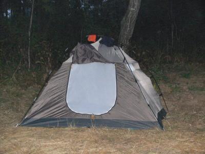 палатка.JPG