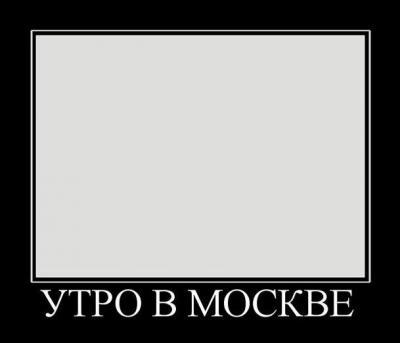 1281285699_9990.jpg