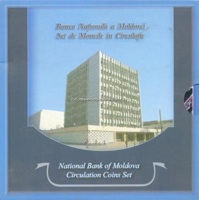 Set Moldova 2003-2005 (1).jpg