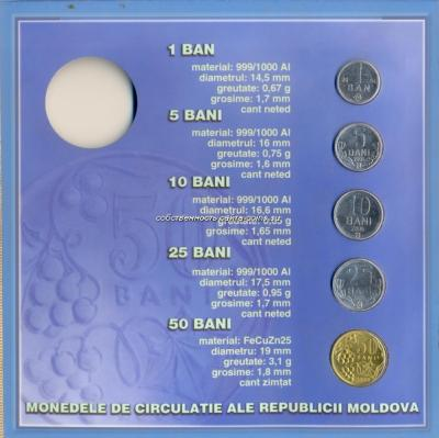 Set Moldova 2003-2005 (8).jpg