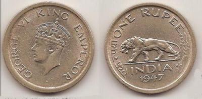 Индия1947.jpg