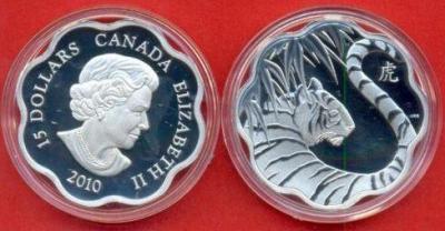 Канада 2010.jpg