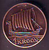 1 Kroon 2009-2.JPG