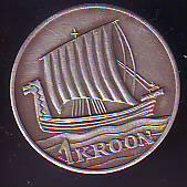 1 Kroon 2009-3.JPG