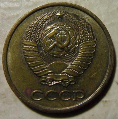 post-1929-1282114797_thumb.jpg