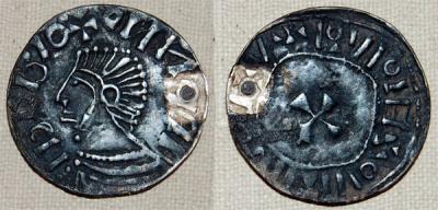 303.1816-1.jpg