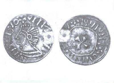 303.1816f.jpg