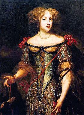Елизавета Шарлотта Пфальцская.jpg