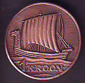 1 kroon 2009-1.JPG