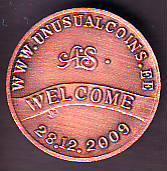 1 kroon 2009-1a.JPG
